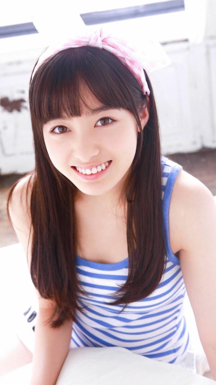 [は]橋本環奈ファイル[142-1] - グラビアBOX-SP|iboard | Asian beauty girl