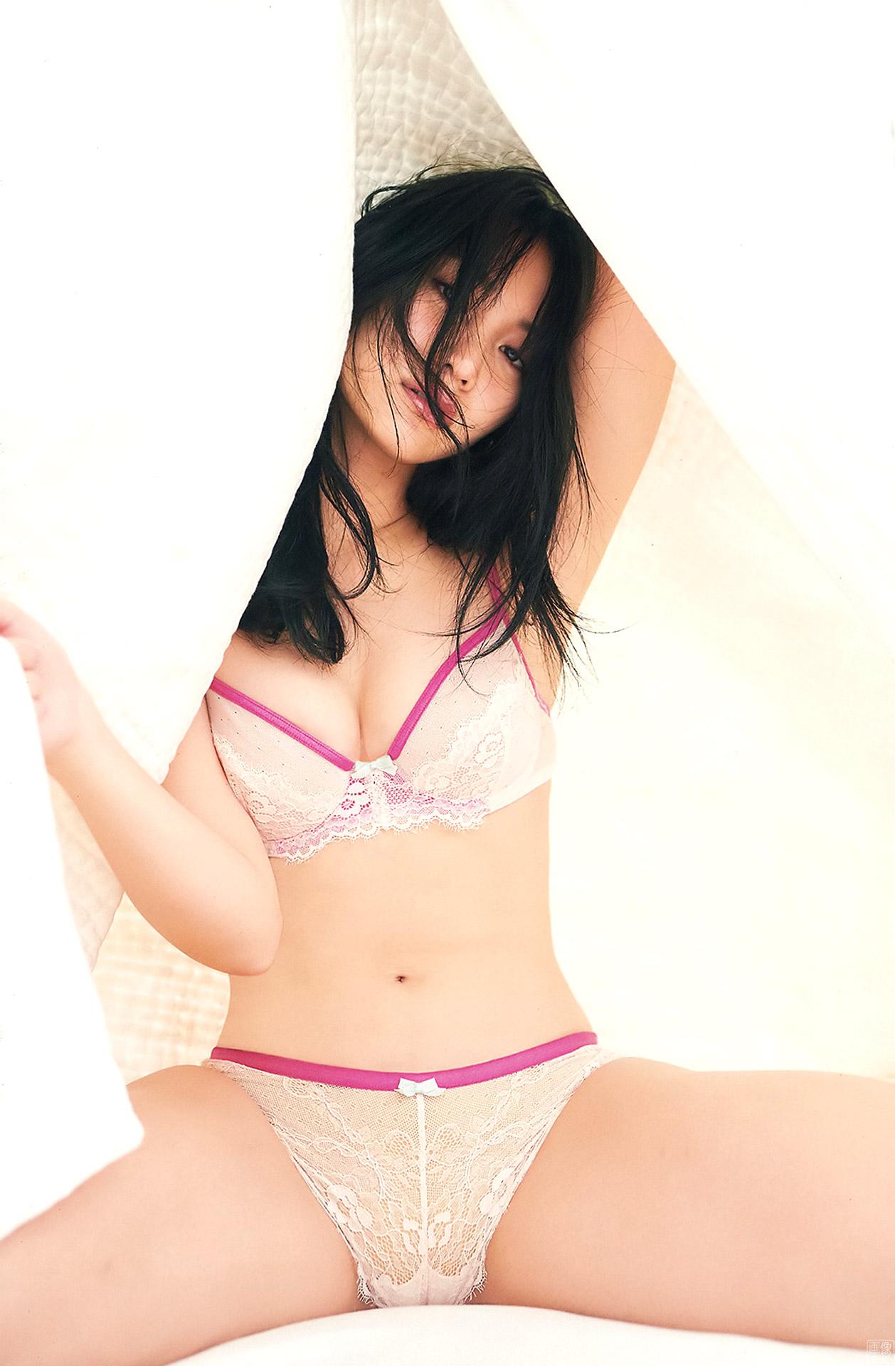 永尾まりや(AKB48卒)画像掲示板